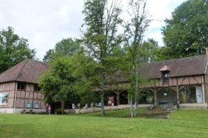 maison-du-parc-pnrfo-cm-juillet-2012