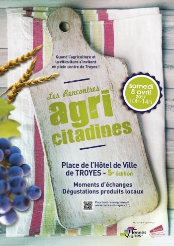 rencontre agri 22 rencontres gay  Papillonne5933Avis publié : 29 janvier français pour tous les adèptes les infidélités de leurs maris.