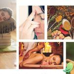 Week-end ressourcement et silence : Yoga, Méditation & Ayurvéda