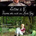 Projection du film « Lettre à G. - Repenser notre société avec André Gorz »