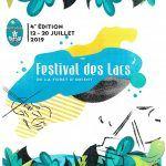 Festival des lacs de la forêt d'Orient