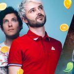 After Nuits de Champagne: AMOURE + LOKI STARFISH (DJ SET)