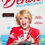Denise: IncontrÔlable !