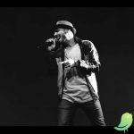 Concert: Yves Romao