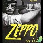 Concert de Zeppo