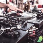 Mix retro Soul Disco Funk by. Djjazzs groove Adam