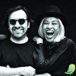 Concert: MALIA & André MANOUKIAN