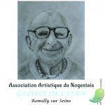 Exposition: Association Artistique du Nogentais