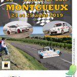 Course de Côte de Montgueux