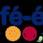 Café-éco: Le supermarché, le consommateur  et le développement durable