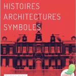 Conférence: 1935, Sainte-Savine se dote d'un Hôtel de Ville art déco