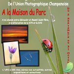 Exposition photographies nature