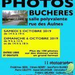 Expositions photos