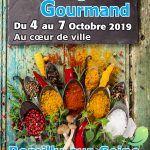 Village Gourmand