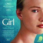 Ciné-rencontre: Girl