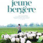 Ciné-rencontre: Jeune Bergère