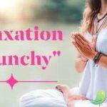 Relaxation Brunchy en pleine nature