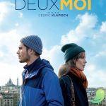 Cinéma: Deux moi