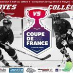 Coupe de France de Roller Hockey