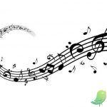 Cours « Entre musique absolue et interprétation musicale », par Marcello Ruta