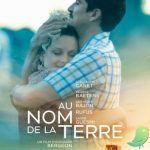 Cinéma: Au nom de la terre