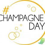 Champagne Day