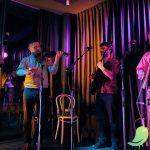 Concert: Der Senster Gob