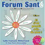 Forum de santé