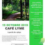 Café Lyme