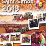 Foire de la Saint Simon