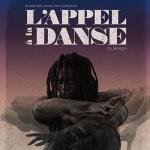 Cinéma: L'APPEL A LA DANSE AU SÉNÉGAL