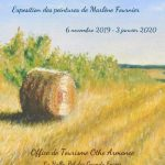 """Exposition """"Campagne"""""""