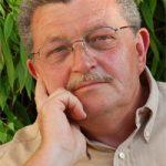 Rencontre-dédicaces avec l'auteur Jean-Marc DUROU