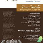 Concert: Requiem de Pierre BOUTEILLER