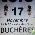 Loto Buchères