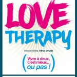 Comédie: Love Therapy