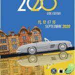 48h automobiles