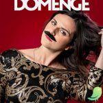 Laura Domenge dans Nouveau spectacle en rodage