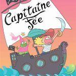 Capitaine fée – spectacle pour enfants