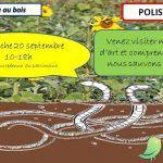 Patrimoine Sol et Biodiversité