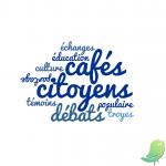 « Les cafés-citoyens » ...n°61. « Lire et faire lire »