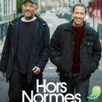 Ciné-rencontre HORS NORMES