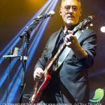 Concert: Michaël Jones