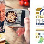 Challenge Photos Aubassadeurs