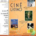 Ciné Latino