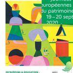 Journées européennes du patrimoine: Troyes et agglo