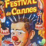Cirque Festival de Cannes
