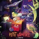Cinéma: Petit Vampire