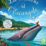 Cinéma: La Baleine et l'Escargote