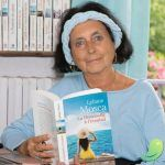 Dédicace Lyliane Mosca